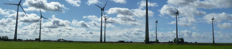 EcofinConcept GmbH Erneuerbare Energien